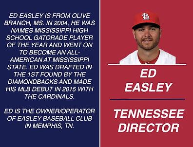 ed-easley_secl.jpg