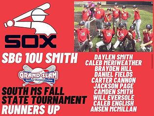 Smith Champs.jpg