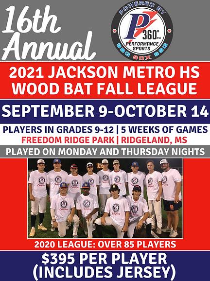 Jackson Metro Fall League Version 2.png