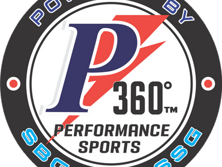 Shelby Pendley Joins P360 Softball Staff