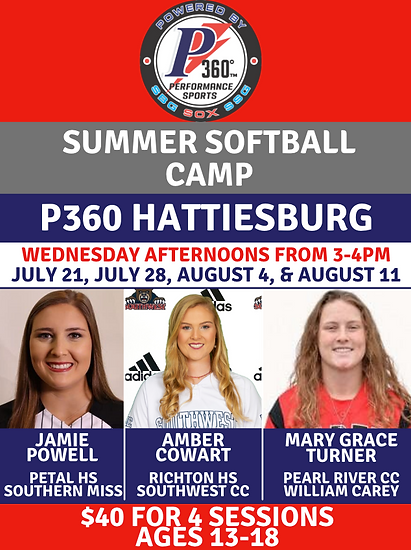 Summer SB Camp Updated.png