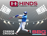 Connor Chisolm Commitment.png