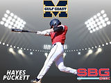 Hayes Puckett Commitment.jpg