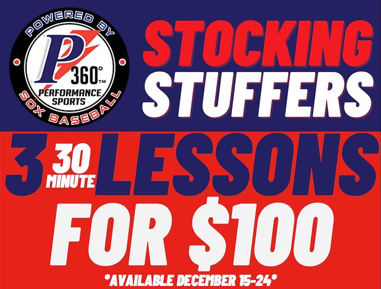 Stuffer New.png
