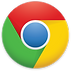 Google Chrome Logo.png