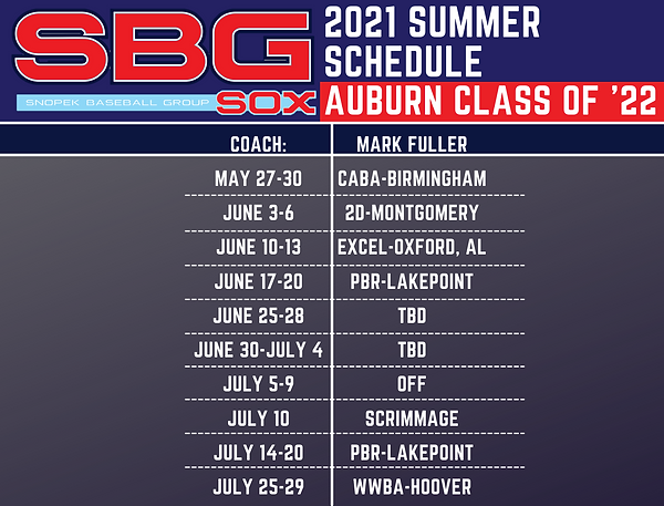 SBG Auburn '22 Schedule.png