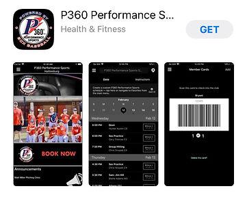 P360 App.jpg