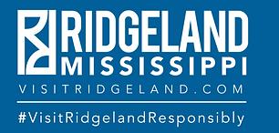 Ridgeland Tourism.png