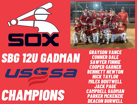 Gadman Champs Graphic.png