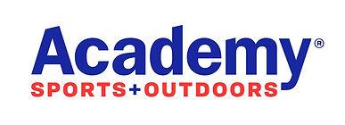 Academy Logo updated.JPG