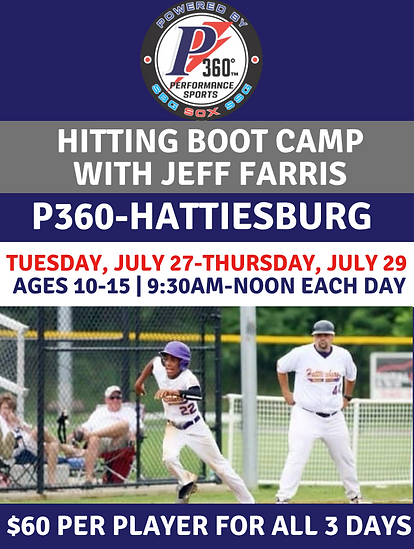 Farris July 27 Boot Camp.png