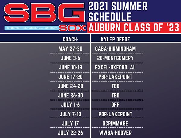 SBG Auburn Schedule '23.png