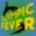 olympic_fever_cover_final.jpg