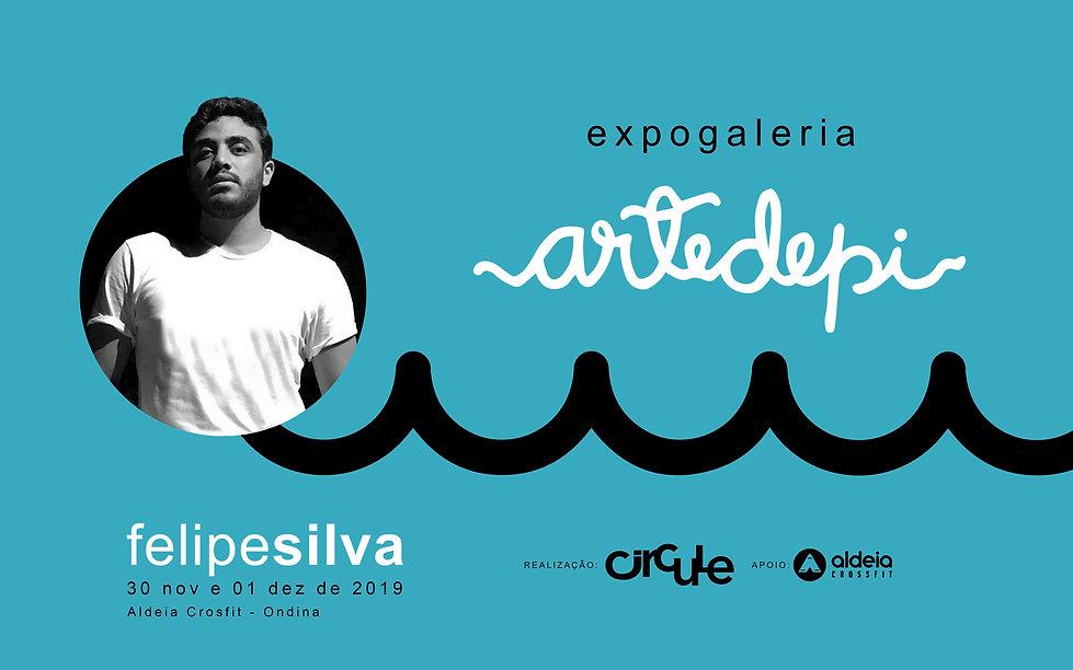 Exposição_-_Expogaleria_Artedepi_Felip