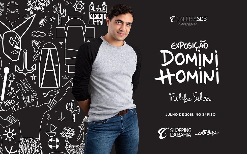 Exposição_-_Domini_Homini.jpg
