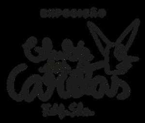 CLUBE DAS CARETAS-01.png