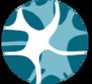 logo1.gif