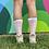 Thumbnail: TD Crew Socks