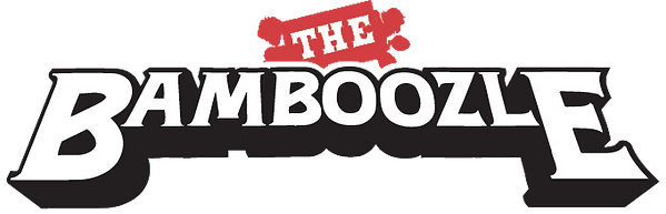 Bamboozle Transparent red.png