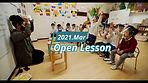 202103 Open Lesson.jpg