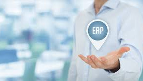 Famous ERP Disasters – Making the Case for Automated ERP Deployment