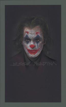 """""""Joker II"""""""