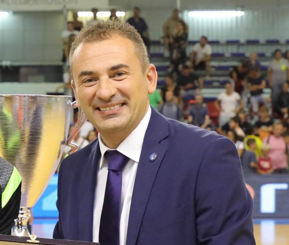 Luca Fadda