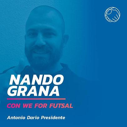 9_Grana.jpg