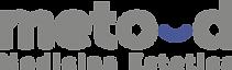 Logo Medicina Estetica.png
