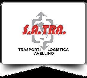 Satra.png
