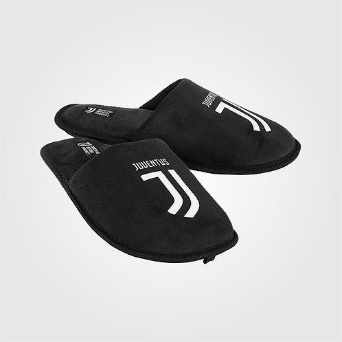 Pantofole Juventus