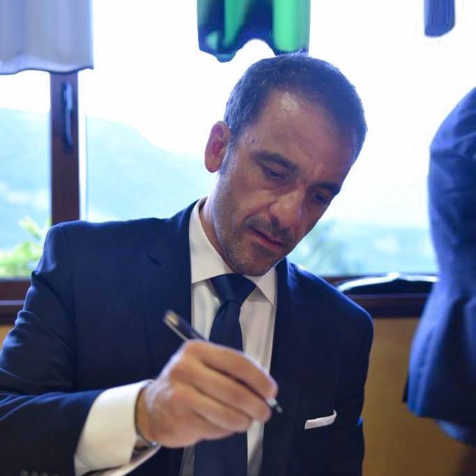Marcello Maruccia