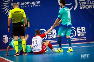 PESARO vs FELDI EBOLI ...Finale-211361.j