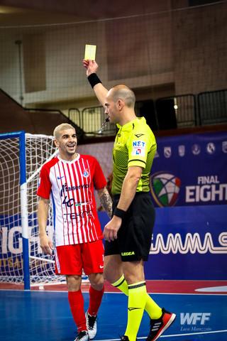 PESARO vs FELDI EBOLI ...Finale-2-55.jpg