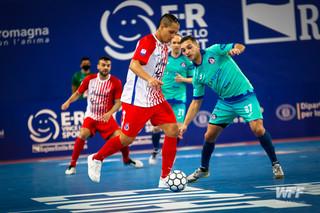 PESARO vs FELDI EBOLI ...Finale-210298.j