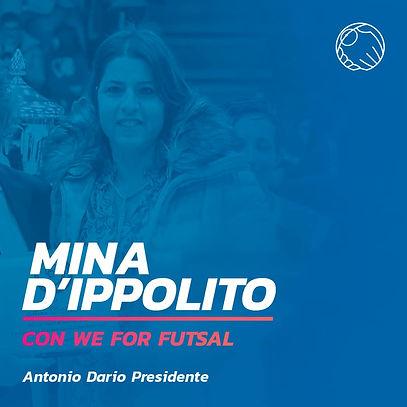 3_D'Ippolito.jpg