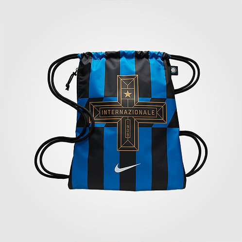 Gym Sack Inter