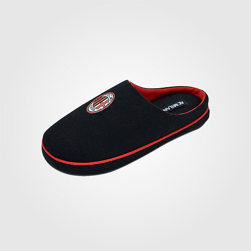 Pantofole Milan