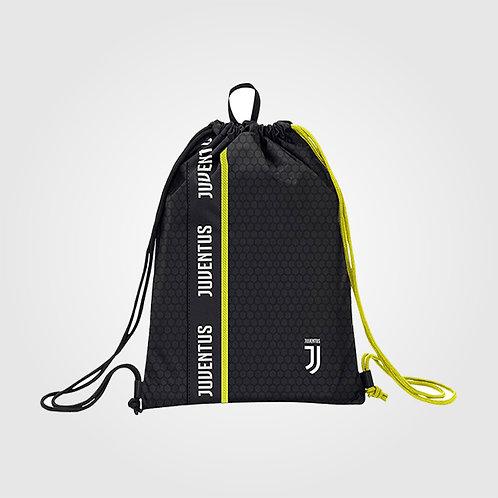 Gym Sack Juventus