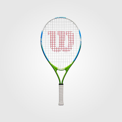 Wilson Junior US Open 21