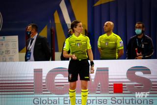 PESARO vs FELDI EBOLI ...Finale-211188.j