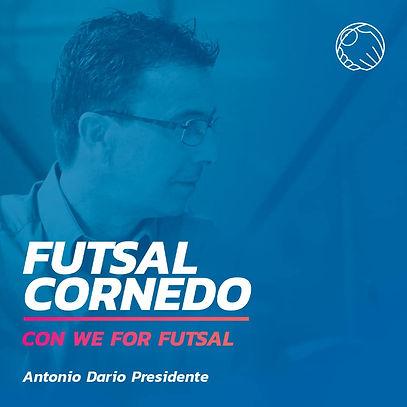 4_Futsal Cornedo.jpg