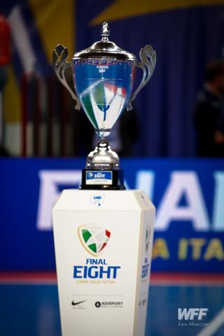 PESARO vs FELDI EBOLI ...Finale-2-79.jpg