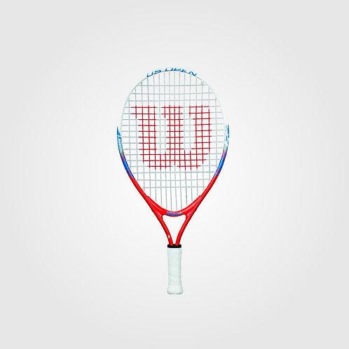 Wilson Junior US Open 19