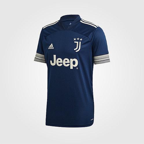 Juventus - Maglia Away Adulto
