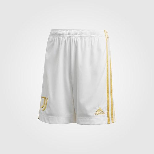 Juventus - Home Short JR