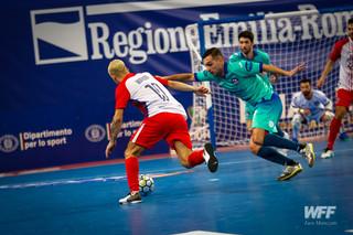 PESARO vs FELDI EBOLI ...Finale-2-62.jpg