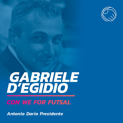 13_D'Egidio.png