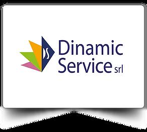 Dinamic Service.png