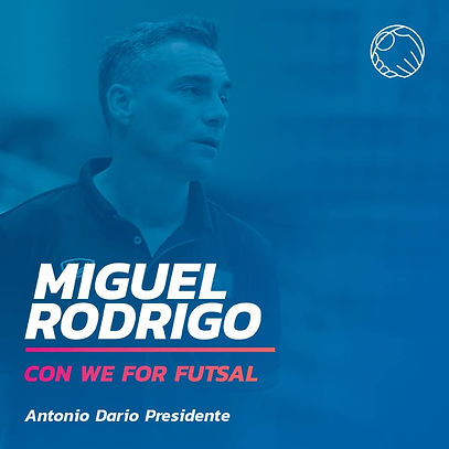 7_Rodrigo.jpg